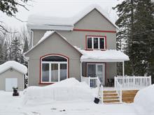 House for sale in Chertsey, Lanaudière, 285, Avenue  Jasmin, 24949863 - Centris