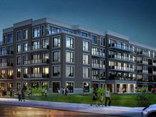 Condo for sale in Dollard-Des Ormeaux, Montréal (Island), 4060, boulevard des Sources, apt. PH4, 23465526 - Centris.ca