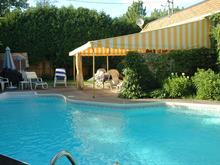 Maison à vendre à Sainte-Thérèse, Laurentides, 805, boulevard des Mille-Îles Est, 23959096 - Centris