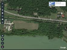Lot for sale in Papineauville, Outaouais, Chemin  Salomon-Dicaire, 15191555 - Centris.ca
