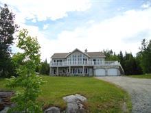 Maison à vendre à Alma, Saguenay/Lac-Saint-Jean, 1060, Chemin du Faubourg-des-Jardins, 14728009 - Centris.ca