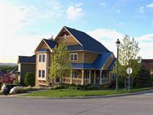 House for sale in Saint-Augustin-de-Desmaures, Capitale-Nationale, 3069, Rue du Verger, 28446475 - Centris.ca