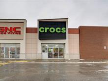 Business for sale in Mascouche, Lanaudière, 450, Montée  Masson, 9594846 - Centris.ca