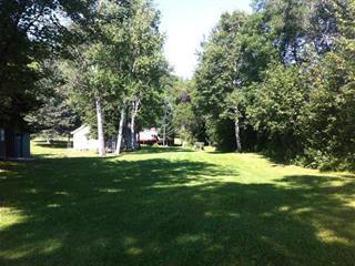 Maison à vendre à Notre-Dame-du-Laus, Laurentides, 39, Chemin du Poisson-Blanc, 25206504 - Centris.ca