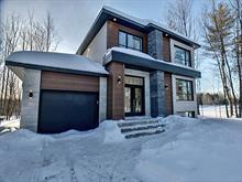 House for sale in Sainte-Sophie, Laurentides, 108, Rue de Valmont, 10908080 - Centris.ca