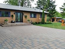 House for sale in Sainte-Clotilde-de-Horton, Centre-du-Québec, 981, Route  Therrien, 26630881 - Centris.ca