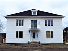 House for sale in La Trinité-des-Monts, Bas-Saint-Laurent, 2, Rue  Principale Ouest, 27392988 - Centris.ca