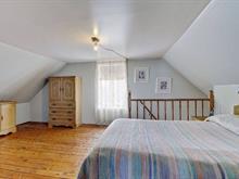 House for sale in Les Chutes-de-la-Chaudière-Ouest (Lévis), Chaudière-Appalaches, 4049, Route des Rivières, 12697430 - Centris