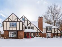 Maison à vendre à Saint-Lazare, Montérégie, 2480, Rue  Pine Run, 27907407 - Centris