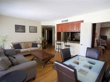 Condo / Apartment for rent in Ville-Marie (Montréal), Montréal (Island), 2000, Rue  Drummond, apt. 404, 25079821 - Centris