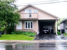 Maison à vendre à Saint-Jean-sur-Richelieu, Montérégie, 75, Rue  Lajeunesse, 25971630 - Centris.ca