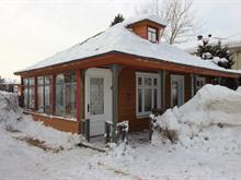 Maison à vendre à Sainte-Françoise (Bas-Saint-Laurent), Bas-Saint-Laurent, 4, Rue  Principale, 26069303 - Centris.ca