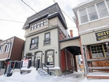 Commercial building for sale in Waterloo, Montérégie, 5201Z - 5223Z, Rue  Foster, 16080868 - Centris.ca