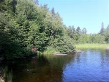 Lot for sale in Alma, Saguenay/Lac-Saint-Jean, 100, Chemin des Wapitis, 21700985 - Centris.ca