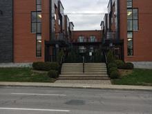 Condo à vendre à LaSalle (Montréal), Montréal (Île), 9125, Rue  Airlie, app. 207, 27263671 - Centris.ca