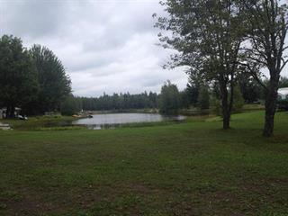 Lot for sale in Saint-Janvier-de-Joly, Chaudière-Appalaches, Chemin du Lac, 13283653 - Centris.ca