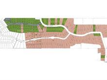 Terrain à vendre à Rivière-du-Loup, Bas-Saint-Laurent, Rue des Plateaux, 11451863 - Centris