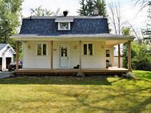 Maison à vendre à Chelsea, Outaouais, 400, Route  105, 25985397 - Centris.ca