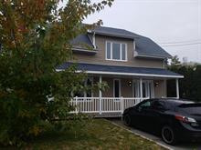 Maison à vendre à Jonquière (Saguenay), Saguenay/Lac-Saint-Jean, 2170, Rue  Saint-Jean-Baptiste, 18707150 - Centris.ca