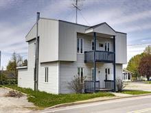 Maison à vendre à Sainte-Agathe-de-Lotbinière, Chaudière-Appalaches, 395 - 397, Rue  Gosford Est, 9767332 - Centris.ca