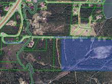Terrain à vendre à Amherst, Laurentides, Chemin  Lavoie, 12171187 - Centris.ca