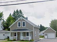 House for sale in Les Chutes-de-la-Chaudière-Est (Lévis), Chaudière-Appalaches, 2452, Rue  Sainte-Hélène, 23861368 - Centris.ca