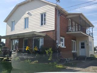 Triplex for sale in Saint-Bruno, Saguenay/Lac-Saint-Jean, 236 - 240, Rue  Melançon, 12639009 - Centris.ca