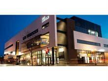 Local commercial à louer à Saguenay (Chicoutimi), Saguenay/Lac-Saint-Jean, 80, Rue  Racine Est, local 106, 11206760 - Centris.ca
