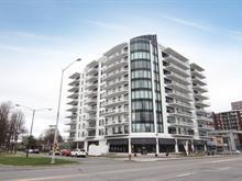 Condo à vendre à Sainte-Foy/Sillery/Cap-Rouge (Québec), Capitale-Nationale, 2855, Rue  Le Noblet, app. 305, 12908995 - Centris
