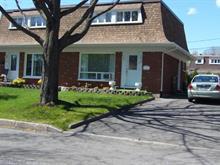 House for sale in Les Rivières (Québec), Capitale-Nationale, 2150, Rue  Bizet, 12241175 - Centris.ca