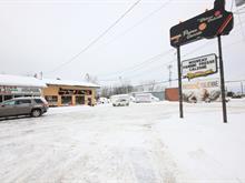 Bâtisse commerciale à vendre à Auteuil (Laval), Laval, 4796, boulevard des Laurentides, 16522218 - Centris.ca