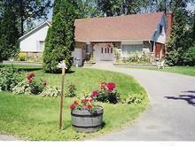House for sale in L'Île-Bizard/Sainte-Geneviève (Montréal), Montréal (Island), 26, Terrasse  Martin, 20009434 - Centris