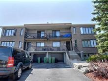 Triplex à vendre à Pierrefonds-Roxboro (Montréal), Montréal (Île), 4844 - 4848, Rue  Bibeau, 12009829 - Centris