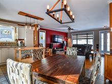 Maison à vendre à Beauport (Québec), Capitale-Nationale, 886, Rue  Coudret, 28546535 - Centris