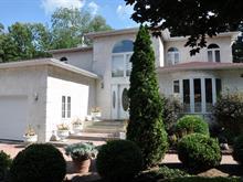 Maison à vendre à Lorraine, Laurentides, 7, Place de Génicourt, 14390821 - Centris