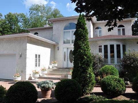 House for sale in Lorraine, Laurentides, 7, Place de Génicourt, 14390821 - Centris