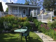 Maison à vendre à Saint-Augustin-de-Desmaures, Capitale-Nationale, 2043, 7e Avenue, 23008860 - Centris.ca