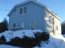 Maison à vendre à Notre-Dame-des-Bois, Estrie, 65, 10e Rang Ouest, 12087658 - Centris.ca