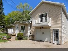Maison à vendre à Saint-Augustin-de-Desmaures, Capitale-Nationale, 2035, 8e Avenue, 9248303 - Centris.ca