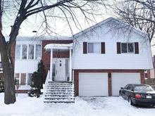House for sale in Ahuntsic-Cartierville (Montréal), Montréal (Island), 7850, Avenue  Philippe-Rottot, 25465790 - Centris.ca