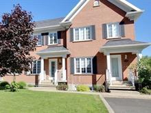 Maison à vendre à Les Chutes-de-la-Chaudière-Est (Lévis), Chaudière-Appalaches, 1553, Rue  Stanislas-Hébert, 23189215 - Centris.ca