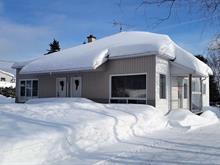 Income properties for sale in Sainte-Catherine-de-la-Jacques-Cartier, Capitale-Nationale, 107 - 109, Route  Saint-Denys-Garneau, 15859881 - Centris