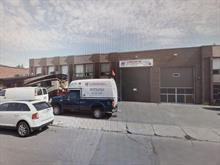 Industrial building for sale in Saint-Léonard (Montréal), Montréal (Island), 8835 - 8837, Rue du Champ-d'Eau, 16794066 - Centris.ca