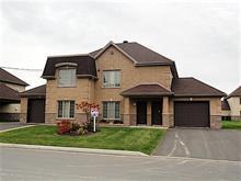Condo à vendre à Drummondville, Centre-du-Québec, 152, Rue  Albert-Dumouchel, 18564753 - Centris