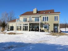 House for sale in Sainte-Catherine-de-Hatley, Estrie, 88, Chemin de la Percée, 24051592 - Centris.ca