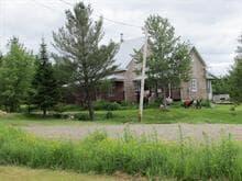 Maison à vendre à Notre-Dame-Auxiliatrice-de-Buckland, Chaudière-Appalaches, 3011, Rang  Saint-Louis, 9546230 - Centris.ca