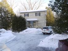 House for sale in Saint-Paul, Lanaudière, 193, Chemin  Cyrille-Beaudry, 18882739 - Centris
