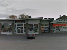 Commercial unit for rent in Matane, Bas-Saint-Laurent, 697, Avenue du Phare Ouest, 18459227 - Centris
