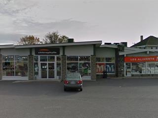 Local commercial à louer à Matane, Bas-Saint-Laurent, 697, Avenue du Phare Ouest, 18459227 - Centris.ca