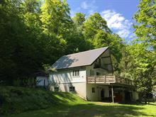 House for sale in Potton, Estrie, 61, Chemin  Carlton-Oliver, 10663620 - Centris.ca